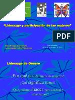 taller-rosa-espaca.pdf