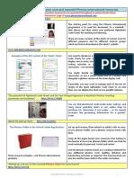 how2.pdf