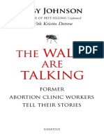 The-Walls-Are-Talking-Former-Abortion-Clinic-Workers-Tell-Their-Stories-Abby-Johnson-Kristin-Detrow.pdf