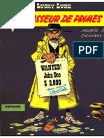Lucky Luke - 39 - Chasseur de primes.pdf