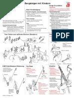 Bergsteigen mit Kindern.pdf