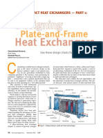 Design Charts for Plate Heat Exchanger.pdf