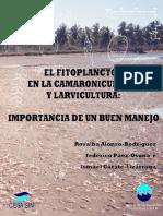 Fitoplancton y camaronicultura.pdf