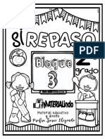 BLOQUE 3 2DO GRADO parte 1 Materialindo.pdf
