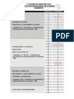Gabarito_exame2006.pdf