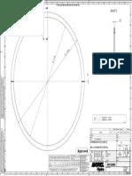 900160888 - Intermediate Ring (2 Parts)