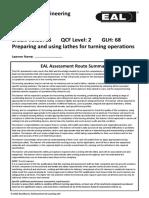11 New PEO Turning.pdf