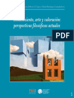 arte tok.pdf