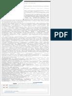 caso lotus cpij frança turquia competência bandeira.pdf