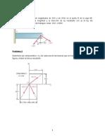 ejercicios-1 (1).doc