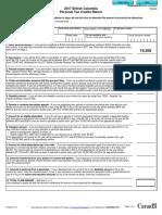 td1bc-fill-17e.pdf