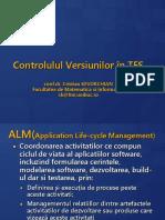 Cursul4 Controlul Versiunilor