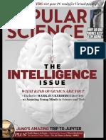 Popular Science Australia - October 2016.pdf