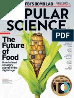 Popular Science 2015 10 US