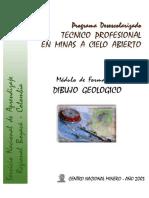 Dibujo_Geologico