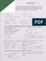 07-Sustancias-Puras-Gerardo-Borbor-3-2