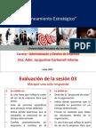 PE Tema 4 Formulación Estrategia