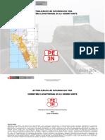 PE-3N Febrero 2016 (Versión Final) pag 20.pdf