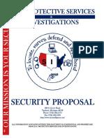 securityproposal.pdf