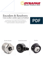 WP Encoders e Resolvers
