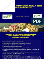 FRUTALES FITOSANIDAD.ppt