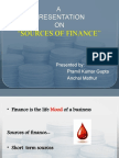Banking Ppt3