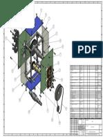FormatoA2CajaReductoraEXPLOSIONADOLISTADEPIEZASFINAL