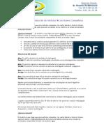 996605Alcohol y Manejo.pdf
