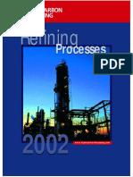 274720596-Refining-Processes.pdf