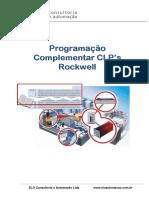 173236788-Apostila-Rockwell-Avancado-Elo.pdf