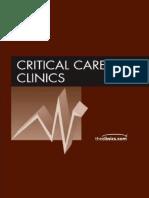 Critical Care Cli