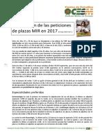 Informe-MIR-2017.pdf