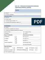Formato-N°-02-Check-List-–-Vehículos-de-transporte
