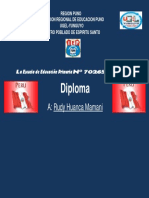 diplomaescolta3-130212200018-phpapp02