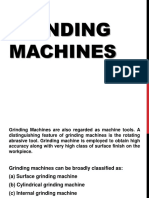 Grinding machines.pptx