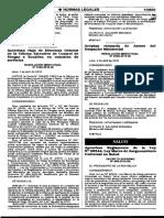 Reglamento Aus Ds008-2010sa