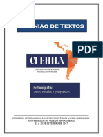 Anais do II CI-EHILA (UNISINOS) 2017 .pdf