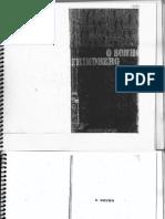 125723125-Osonho-Strindberg.pdf