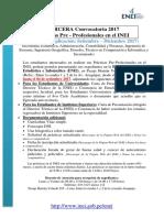 convocatoriaPracticantes2017-3