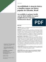 ab familias negras salvador.pdf