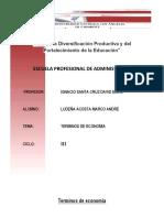 Terminos de economía.docx