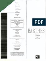 Barthes, Roland_O teatro de Baudelaire.pdf