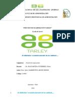 LECHE DE TARWI ( BARRIENTOS ARONE,Sergio  ).pptx.docx