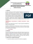 HIGIENE-SEGURIDAD-Y-MEDICINA-OCUPACIONAL.docx