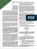 Decreto Lei n2-2006 de 27 de Fevereiro (1)