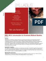 SP2018_IGBS_Syllabus