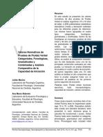 ValoresNormativosDePruebasDeFluidezVerbalCategoria-resal