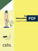 jurisprudenceguide.pdf