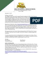 PeninsulaInvitationalinvite2018Rev320180112 (1)