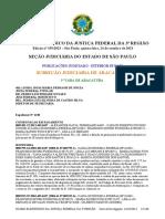 de_JudIMSSP_2013_10_24_a.pdf